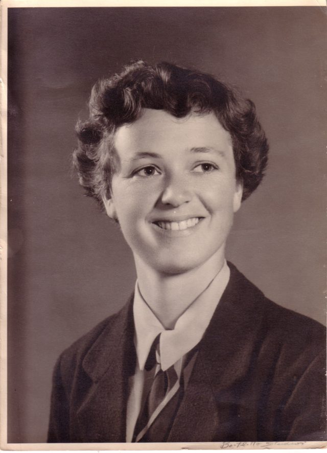 1954-Barb-Partington-portrait
