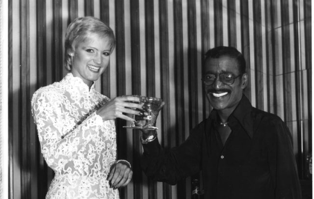 1979-Jackie-Love-and-Sammy-Davis-Jr