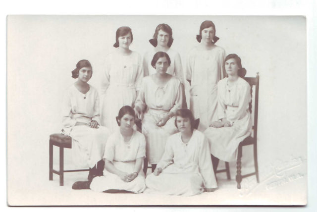 marjory-lyon-front-left-1920s
