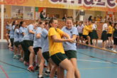 Sports Week 4 Tug Of War 1