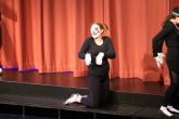 House Singing Mime And Drama 8