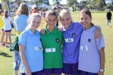 House Cross Country 7
