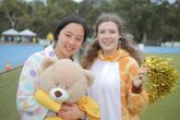 House Athletics Carnival 1