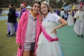 House Athletics Carnival 2