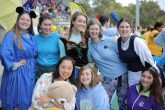 House Athletics Carnival 3