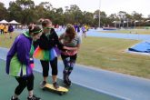 House Athletics Carnival 13