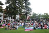 Movie On The Green 8