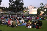 Movie On The Green 10