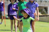 Kindy And Pre Primary Carnival 10