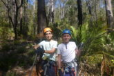 Year 6 Outdoor Education 20