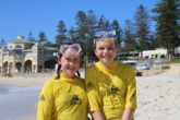 Year 6 Outdoor Education 16