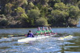 Rowing Camp 5