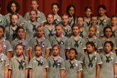 House Singing Drama and Mime Day 8