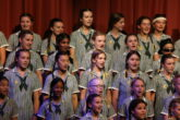 House Singing Drama and Mime Day 10