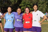 House Cross Country 3