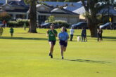 House Cross Country 4