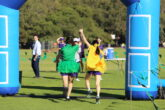 House Cross Country 5