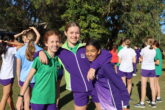 House Cross Country 14