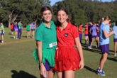 House Cross Country 17