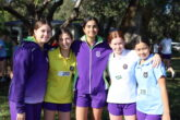 House Cross Country 19