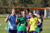 House Cross Country 20