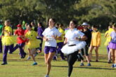 House Cross Country 21