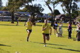 House Cross Country 22