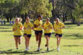 House Cross Country 24