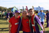 House Cross Country 25