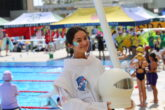 House Swimming Carnival 1