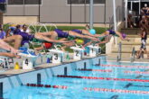House Swimming Carnival 2