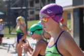 House Swimming Carnival 3