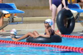 House Swimming Carnival 4
