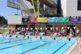House Swimming Carnival 6