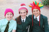 Beanies For Brain Cancer 3