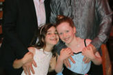 Father Daughter Dance 8