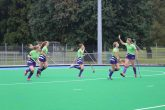 Netball And Hockey Sports Tour 9