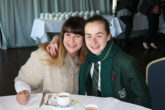 Year 10 Mother Daughter Breakfast 2