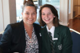 Year 10 Mother Daughter Breakfast 3