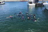 Year 10 Week Of Amazement 4 Scuba Diving