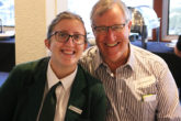 Year 12 Father Daughter Breakfast 11