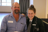 Year 12 Father Daughter Breakfast 4