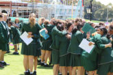 Year 12 Last Day 5