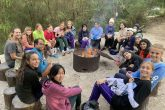 Year 7 Outdoor Education Camp 10