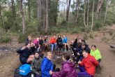 Year 7 Outdoor Education Camp 11