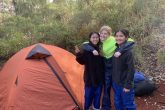 Year 7 Outdoor Education Camp 15