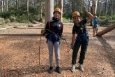 Year 7 Outdoor Education Camp 17