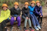 Year 7 Outdoor Education Camp 19