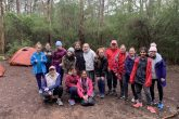 Year 7 Outdoor Education Camp 4