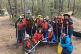 Year 7 Outdoor Education Camp 6